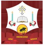 thrc-logo