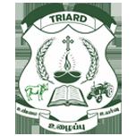 triard