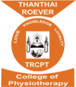 thanthai-roever-college-physiotherapy-oz9ecqvprl38j47s951gntsi8l9nmi1pl0xewcf5y0